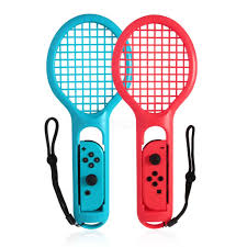 Only $8.99 (€7.72) Shipped For Twins Pack Tennis Racket For N-Switch ... 25 Off Two Dove Coupons Promo Discount Codes Wethriftcom 6 Mtopcom Discount Code Coupon Promotional August 2019 8 Best Campsaver Online Coupons Promo Codes Aug Honey Wp Engine 20 First Customer Code 3 In 1 Nylon Braided 3a Usb To Micro 8pin Typec Charging Cable 120cm Zapals Review Is Legit Safe Site Today Stores Hype For Type Coupon Last Minute Hotel Deals Dtown Disney Couponzguru Discounts Offers India Couponscop Fresh Voucher La Tasca Hanes Free Shipping Top Deals