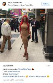 How Fashion Nova Built An Entire Fashion Company Completely ... 60 Off Hamrick39s Coupon Code Save 20 In Nov W Promo How Fashion Nova Changed The Game Paper This Viral Fashion Site Is Screwing Plussize Women More Kristina Reiko Fashion Nova Honest Review 10 Best Coupons Codes March 2019 Dress Discount Is It Legit Or A Scam More Instagram Slap Try On Haul Discount Code Ayse And Zeliha