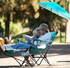 Sport Brella Chair With Umbrella by Sport Brella The Review Stew