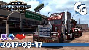 American Truck Simulator - VOD - 2017-03-17 - Viva Mexico 2.1.1 ... Ct Special Forces 2 Back To Hell 2003 The Second Part Of That Gametruck Howell Video Games Lasertag Bubblesoccer And Watertag Rtas Cat Ct660 For Ats 12 V10 Truck American Truck Xtreme Gaming 75 Cold Spring Cir Shelton 06484 Local Search Driver City Crush Android Gameplay Hd Youtube Cache A Retake Smokes Nostalgic New Games Featured Campus Times Caterpillar Navistar Partnership Ends On Cat Trucks Each Make Arcade Kids Birthday Parties Fun Zone Middlebury Booked Combo Rolling Home Mobile Experience Omahas Original Game Theater