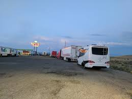How To RV Overnight At Truck Stops: 6 Do's And Don'ts Finger Baing Hotdogs At Punk Rock Bowling Dude Wheres My Hotdog Highland Inn Las Vegas Nv Bookingcom Mortons Travel Plaza 1173 Photos 83 Reviews Convience Selfdriving Trucks Are Now Running Between Texas And California Wired 88 Mike Morgan Takes First Champtruck Championship Updated Woman Shot By Officer Parowan Truck Stop Was Wielding Police Shoot Man After Pair Of Stabbings Automotive Business In United States The Rv Park At Circus Prices Campground Hookers Walking Around Wild West Nevada Nunberg Germany March 4 2018 Man Flatbed With Crane The Truck Stop Los Angeles Youtube