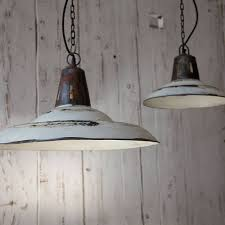 vintage pendant lights for kitchens