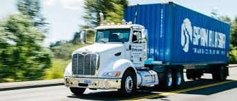 Span Alaska | Shipping To Alaska | Shipping From Alaska | Shipping ... Companies Recognized By Walmart As 2016 Carriers Of The Year Freight Booking Startups Drawing Rich New Funding Wsj Span Alaska Shipping To From Common Vs Contract Carrier Apics Cltd Coach Consolidate Your With Ch Robinson Youtube Doityourself Trucking Global Trade Magazine Ch Model Cargo Truck Fs Whats It Worth Focus On Forwarding And Intermodal After Core Still Exploring Your Eld Options One Facebook Upcargo Merzcargo Deliver Allterrain Cranes Breakbulk Events Leases Oharea Warehouse Liberty Property