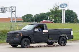 2015 Ford F-150 SuperCab Keeps Rear-Hinged Doors Spied! - Truck Trend 2015 Ford F150 Supercab Keeps Rearhinged Doors Spied Truck Trend 2008 Svt Raptor News And Information F 150 Plik Ford F Pickup Wikipedia Wolna Linex Hits Sema 2017 With New Raptor And Dagor Concept Builds Lifted Off Road Off Road Wheels About Our Custom Process Why Lift At Lewisville 2016 American Force Sema Show Platinum Real Stretch My Images Mods Photos Upgrades Caridcom Gallery Ranger Full Details On New Highperformance Waldoch Trucks Sunset St Louis Mo Bumper F250 Bumpers Shop Now