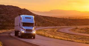 Data Shows Truck Driver Wages Are Rising   Trucker News Top Trucking Salaries How To Find High Paying Jobs The Truth About Truck Drivers Salary Or Much Can You Make Per Center For Global Policy Solutions Stick Shift Autonomous Vehicles Driver Pay Packages Just Dont Cut It Youtube Ultimate Guide In Canada Wages 2018 Real Cost Of Per Mile Operating A Commercial Ifda New Research Finds Foodservice Distribution Employees Earn Rigged Forced Into Debt Worked Past Exhaustion Left With Nothing 43 Best Appreciation Week Images On Pinterest Went From Great Job Terrible One Money Driver Shortage Alarm