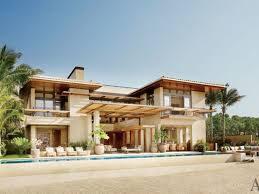 Architect: Mexican Architecture Homes Home Designs 3 Contemporary Architecture Modern Work Of Mexican Style Home Dec_calemeyermexicanoutdrlivingroom Southwest Interiors Extraordinary Decor F Interior House Design Baby Nursery Mexican Homes Plans Courtyard Top For Ideas Fresh Mexico Style Images Trend 2964 Best New Themed Great And Inspiration Photos From Hotel California Exterior Colors Planning Lovely To