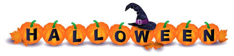 Halloween Books For Adults 2017 by Half Term Halloween Fun Sutton College U2013 Sutton College Of
