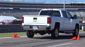 2017 Chevrolet Silverado HD Duramax First Look Reviews Roll In ... Sema 2017 Quadturbo Duramaxpowered 54 Chevy Truck 2015 Gmc Denali Duramax Stacked Photo Image Gallery 2013 Chevrolet 3500hd Service Truck Vinsn1gc4k0c89df139673 2018 Silverado 2500 3500 Heavy Duty Trucks Chevrolet Classified Dmax Store Engine Wiring Gmc Lb7 1 Harness Diagram Decals Ebay Buyers Guide How To Pick The Best Gm Diesel Drivgline 2500hd L5p Midnight Used Lifted 2006 66 Lbz Teases New With Photos Of Hood Scoop