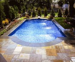 8x8 Pool Deck Plans by Best Swimming Pool Deck Ideas