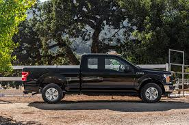Ford F-150 Is The 2018 Motor Trend Truck Of The Year - Motor Trend Truck Rod Holders Pick Up For Ford Pickup Officially Own A Truck A Really Old One More Best Trucks Towingwork Motor Trend 2018 F150 Americas Fullsize Fordcom 10 Faest To Grace The Worlds Roads These Are 30 Best Used Cars Buy Consumer Reports Fileford F650 Flatbedjpg Wikimedia Commons Nissan Titan Xd Usa The Top Most Expensive In World Drive Twelve Every Guy Needs To Own In Their Lifetime