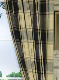 120 Inch Long Blackout Curtains by Plaid Blackout Curtains September 2017 U0027s Archives Amazon