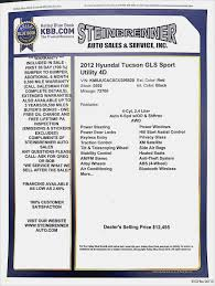 2007-2013 Chevy Silverado Crew Cab Truck Kicker Comp C12 Dual 12 ... Kelley Blue Book Used Truck Prices Names 2018 Download Pdf Car Guide Latest News Free Download Consumer Edition Book January March Value For Trucks New Models 2019 20 Ford Attractive Kbb Cars And Kbb Price Advisor Bill Luke Tempe Ram Trade In 1920 Reviews Canada An Easier Way To Check Out A