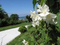chambre d hote baie de somme vue sur mer villa zéphyr chambres d hôtes en baie de somme à ault