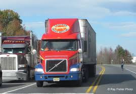 Eastern Freightways - Ray's Truck Photos Gordon Trucking Inc Flickr Find A Member Toronto Association More From Maxwell I5 California Pt 5 Heartland Express Google Ward Global Trade Magazine Wilson Logistics Acquires Haney Truck Line Assets Transport Topics Random Shots From Bc Looking For Driving Job Best Image Kusaboshicom Operational Costs Of Largest Us Truckload Carriers Gain Pricing Power