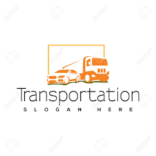 Transportation Car And Truck Logo Vector. Transportation Logo ... Amazing Auto Truck Logo For Sale Lobotz Man Truck Lion Logo Made From Quality Vinyl Vinyl Addition Festival 2628 July 2019 Hill Farm A Mplate Of Cargo Delivery Logistic Stock Vector Art Vintage Mexican Food Tacos Icon Image Nusa Dan Template Menu Barokah Arlington Repair Dans And Monster Codester Heavy Trucks Company Club Black And White Trucks Dump Isolated On Background Your Web Mobile Food Set Download