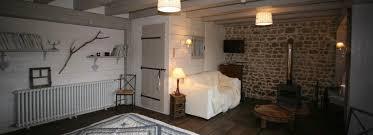 chambre d hote auvergne chambre d hote auvergne 100 images chambres d hotes dans le puy