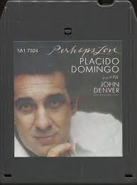 Placido Domingo & John Denver: Perhaps Love 8-Track Tape ... Vintage Standup Comedy June 2012 Eddie Rabbitt Variations Sealed 8track Tapes For Sale At 8 Track Stop Begging Me Bumb Youtube Rv Dreams Family Reunion Rally Bill Kellys American Odyssey Tygarts Valley High School Class Of 1964 Day 167 Counting Down September 2011 Maryland Mass Shooting Suspect Apprehended Near Glasgow Gene Tracy 69 Miles To Amazoncom Music Spark Master Tape Soup Cartridge Assembly Prod By Paper Platoon Freedom Fun And Fine Transportation A Brief Guide The Pitch November 2017 By Southcomm Inc Issuu Day Night Notes From A Basement