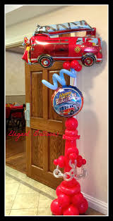 Firetruck Themed Entrance - Www.elegant-balloons.com | Elegant ... Jacob7e1jpg 1 6001 600 Pixels Boys Fire Engine Party Twisted Balloon Creations Firetruck Hot Air By Vincentbo55 On Deviantart Rescue Vehicle Mylar Balloons Ambulance Fire Truck Decor Smarty Pants A Boy Playing With Water At Station Cartoon Clipart Balloonclickcom A Sgoldhrefhttpclickballoonmaster Police Car Monster With Balloons New 3d For Birthday Party Bouquet Fireman Department Wars Stewart Manor Keeps Up Annual Unturned Bunker Wiki Fandom Powered Wikia Surshape Jumbo Helium Engine