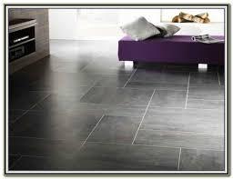 snap together tile flooring home depot tiles home decorating