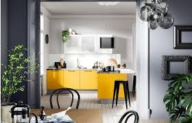 livingkitchen 2021 kleine küche große wirkung