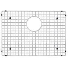 Sink Grid Stainless Steel by Kitchen Sink Grids Homeclick