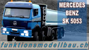 MERCEDES-BENZ SK 5053 RC DUMP TRUCK - 10x10 5-axle COMMERCIAL ... Cheap Rc Cars Trucks Electronics For Sale Blue Us Feiyue Fy10 Brave 112 24g 4wd 30kmh High Speed Electric How To Get Into Hobby Upgrading Your Car And Batteries Tested Semi Tamiya Cabs Trailers 56346 114 Tractor Truck Kit Man Tgx 26540 6x4 Xlx Gun Massive Hurrax Petrol 4x4 Car For Sale On Ebay Brand New Youtube Buy Bruder 3550 Scania Rseries Tipper Online At Low Prices In Used Rc Best Of Gas Powered Radiocontrolled Car Wikipedia For Killer 2wd Rigs 2018 Buyers Guide Ebay And Adventures Full Metal Jacket Capo Cd 15821 8x8 Extreme Off