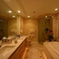 prefabricated marble marble countertop los angeles crema marfil