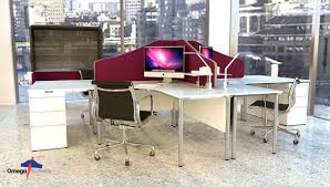 Ikea Desk Tops Perth by Office Design Office Desk Divider Office Desk Mounted Screens
