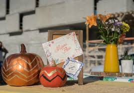 Pumpkin Patch College Station 2014 by Photo Gallery The Miami Flea Pumpkin Patch Arts