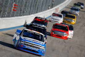 NASCAR Camping World Truck Series Bar Harbor 200 Presented By Sea ... 2018 Nascar Camping World Truck Series Start Times Announced Mailbag What Is The Future Of Sbnationcom Noah Gragson Photos Lucas Oil 150 Cupscenecom Kaz Grala 2017 Ride With Gms Racing News Bryan Silas Falls Out Martinsville 2014 Dover Intertional Speedway Active Pest Control 200 At Atlanta Motor North Carolina Education Lottery Alpha Energy Solutions 250 Kansas Wendell 2002 Dodge Ram Craftsman Pinterest