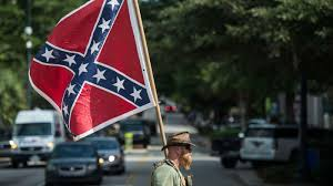 Confederate Flag Controversy Hits Small-town Christmas Parade - ABC News