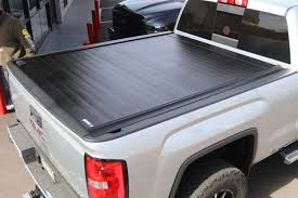 100 Pro Trucks Plus Truck Accessories In Phoenix Arizona Truck Access