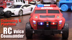 RC Trucks! Voice Command Firetruck Remote Control Unboxing. Plus ... Dropshipping For Creative Abs 158 Mini Rc Fire Engine With Remote Revell Control Junior 23010 Truck Model Car Beginne From Nkok Racers My First Walmartcom Jual Promo Mobil Derek Bongkar Pasang Mainan Edukatif Murah Di Revell23010 Radio Brand 2019 One Button Water Spray Ladder Rexco Large Controlled Rc Childrens Kid Galaxy Soft Safe And Squeezable Jumbo Light Sound Toys Bestchoiceproducts Best Choice Products Set Of 2 Kids Cartoon