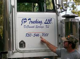 JP Trucking LLC. - Ponce De Leon FL 32455 | 850-635-1804 Combo American Truck Simulator Mods Ats Download Free Nz Trucking The Brand That Many Built Lvo Nh12 Globetrotter Jptrans F 2 Pstruckphotos Flickr Mysite Hayes Trucksblast From Past Truckersreportcom Walmarts Of Future Bi Jp Llc Ponce De Leon Fl 32455 8506351804 Jobs Ldboards I90 In Montana Pt 10 For Ligation Purposes Who Is Company Silfies And Donmoyer Over 80 Years Of Bulk Tank Truck