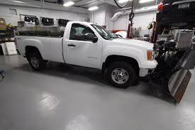 2012 GMC Sierra 2500HD Work Truck Long Box 4WD Stock # 17026 For ... Seekins Ford Lincoln Vehicles For Sale In Fairbanks Ak 99701 New 2018 Chevrolet Silverado 1500 Work Truck Regular Cab Pickup 2009 Gmc Sierra Extended 4x4 Stealth Gray Find Used At Law Buick 2011 2500hd Car Test Drive Gmc Sierra 3500hd 4wd Crew 8ft Srw 2015 Used Work Truck At Indi Credit 93687 Youtube 2 Door 2004 3500 Quality Oem Replacement Parts Specs And Prices 2007 Houston 1gtec14c87z5220 Eaton