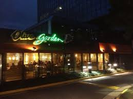 Olive Garden Burnet Road Best Idea Garden