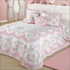 Discontinued Ralph Lauren Bedding by Bedroom Marvelous Ralph Lauren Comforter Clearance Bedspreads At
