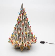 Atlantic Mold Ceramic Christmas Tree Lights by Compare Prices On Christmas Tree Decals Online Shopping Buy Low