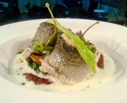cuisine emulsion chef nikos patsioras cuisine mediterranean cuisine