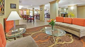 Best Western Plus Bradenton Hotel, FL - Booking.com R And Travels Flea Market Shopping Best Western Plus Bradenton Hotel Fl Bookingcom Discount Housewares About Us Florida 2015 Suncruisin Ldoner Bed Breakfast Holiday Home Spanish Style Home With Private Pool Usa Living Our Dream Red Barn The News Sarasota Heraldtribune Angel Tree