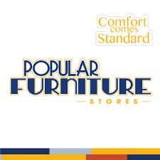 Popular Furniture Stores Furniture Retailers Retail Trade in