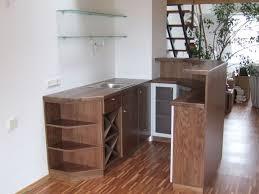 moderne wohnzimmer holz möbel tischler zwölfer in wien