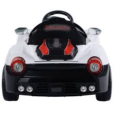 Tips On Buying Pre Owned Sports Cars