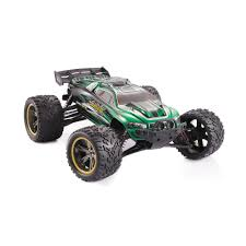 Amazon.com: GPTOYS S912 RC Car, All Terrain Up To 42km/h 1/12 Scale ... Rc Mad Max Monster Truck Gptoys S911 Youtube Jual Heng Long 110 Monster Truck 4wd 38512 Di Lapak Kk2 Goliath Scale Mud Tears Up The Terrain Like Godzilla Spaholic Mad Racing Cross Country Remote Control Oddeven Rc Car Off Road Vehicle Buy Webby 120 Offroad Passion Blue Amazoncom Electric 4wd Red Toys Games We Need More Solid Axle Trucks Action Freestyle Axles Tramissions My Heng Long Himoto Tiger Rage 4x4 Jjrc Q40 Man Buggy Shortcourse Climbing