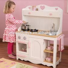 kinder holz spielzeug küche spielen set buy holz kinder spielzeug küche holz spielzeug küche spielzeug küche spielen set product on alibaba