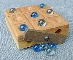 Wooden Game Boards Unique Wood Board Marble Rollers