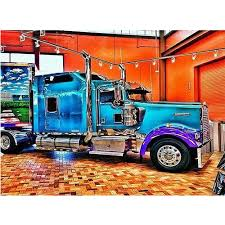 LI LOYE Diy Diamond Painting Cross Stitch Blue Truck Full ... Truck Pating All Pro Body Shop Gallery Of Work Spray Truckrite Frugally Diy A Car For 90 The Steps To An Affordably Good A Rustoleum Paint Job My Recumbent Rources History Ripley West Virginia Fire Food Youtube Truck_pating_2jpg Mail Truck By P51 On Deviantart Custom Portraits Michelle 500 Kilometres Line Pating Wilktoriescom Semi Trailer Refishing Specialists Lezer Llc Titan Collisions Example