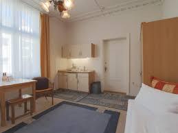 karzenburg fewo 2 in warnemünde ferienwohnungen häuser