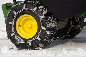 John Deere Stx38 Yellow Deck Removal by John Deere Zero Turn Snow Er Snow Removal Riding Mower Attachments