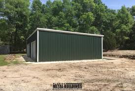 Storage Sheds Ocala Fl by Garages And Storage Buildings Archives Florida Metal Building